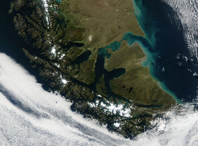 File:NASA Ninasuju Sattelite Image.jpg