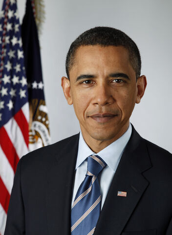 File:Official portrait of Barack Obama.jpg