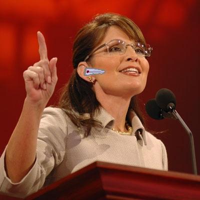 File:Palin expansion announcment.jpg