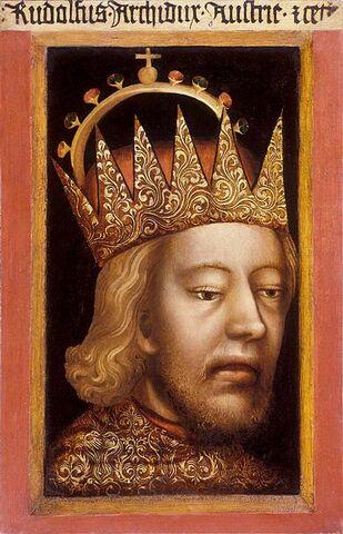 File:Rudolf IV.jpg
