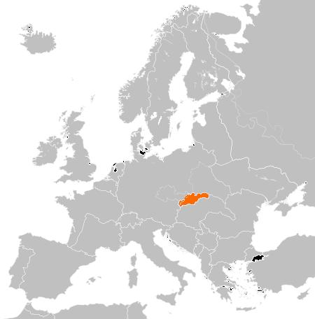 File:Slovakia 1943.png