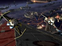 File:Spacecombat.jpeg