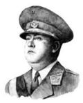 Zenón Noriega Agüero