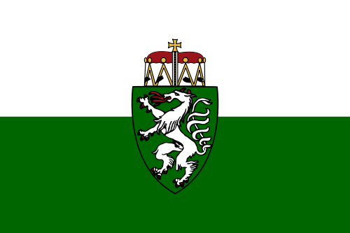 File:Flag of Styria.png