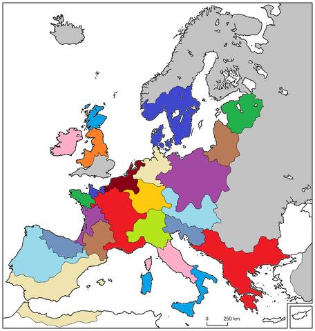 File:KingdomsEurope1.png