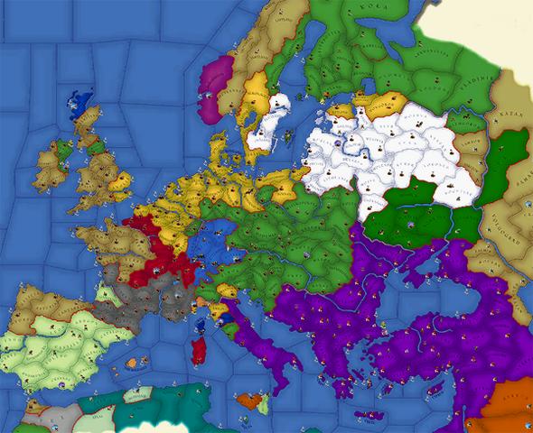 File:Map alpha.png
