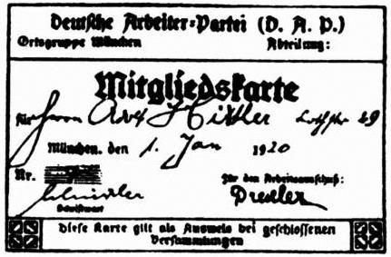 File:Member of DAP Hitler.png