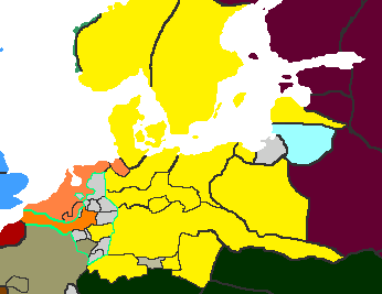 File:Member states of the Germanic Union 1751.png