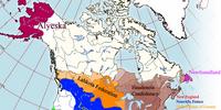 1770-1775 (The Haudenosaunee)