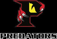 File:Orlando Predators 2011.png