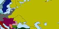 Treaty of Riga (Look Out, Sir! Revised Map Game)