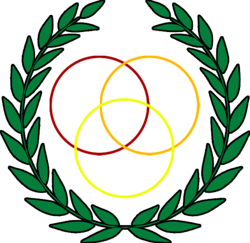 File:Tri-Party Alliance.png