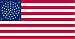 54stateflag