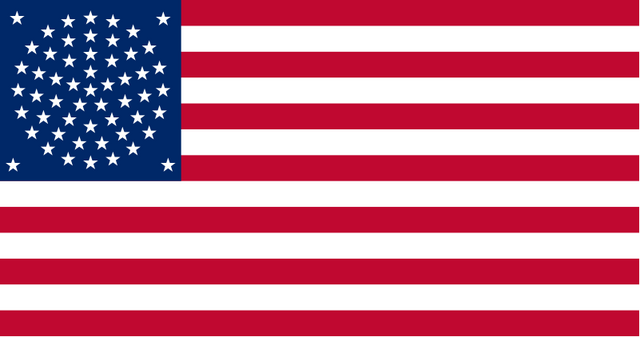 File:54stateflag.png