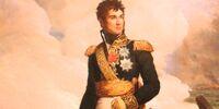Ervin von Braunschweig (A Federation of Equals)