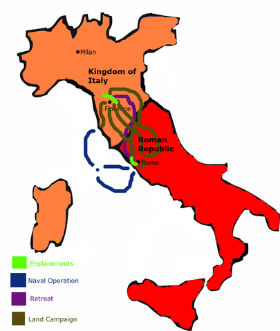 File:Italy 1840.png