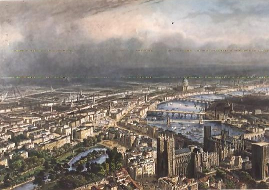 File:London 1850.png