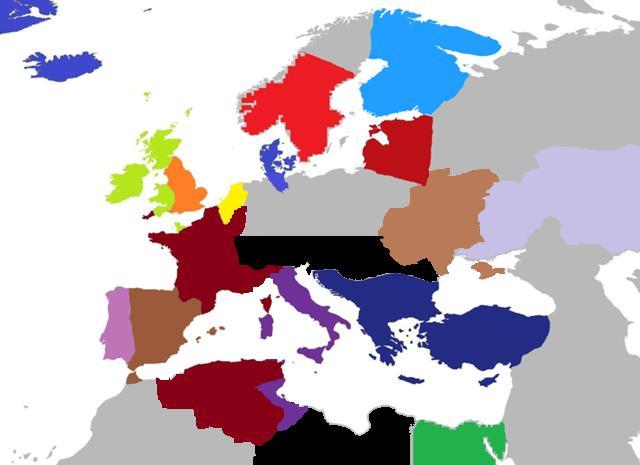 File:Nations 2 Austrian Fourth Reich.jpg