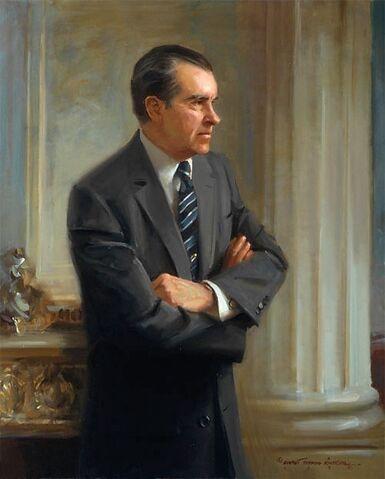 File:Nixon portrait.jpg