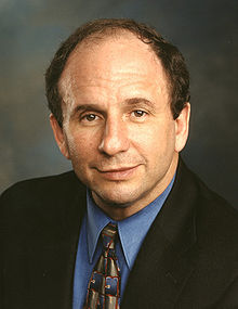 File:Paul Wellstone.jpg