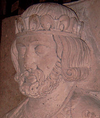Philip I France (The Kalmar Union)