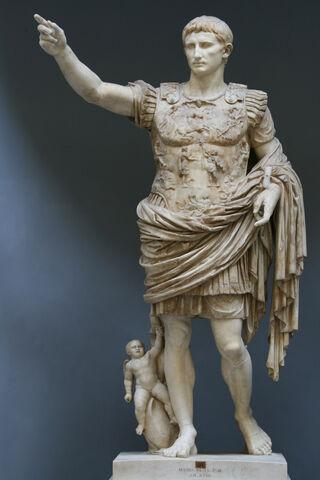 File:Statue-Augustus.jpg