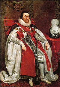 File:200px-James I of England by Daniel Mytens.jpg