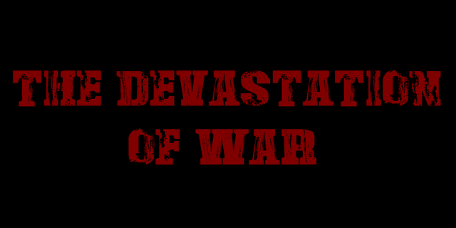 File:Devastation of War.png