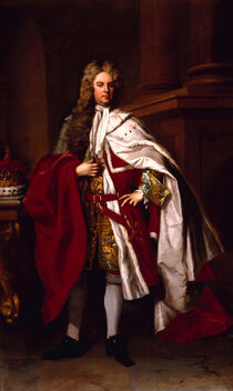 James Brydges, 1st Duke of Chandos by Michael Dahl.jpg