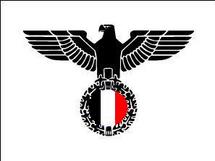Nazi Arabia
