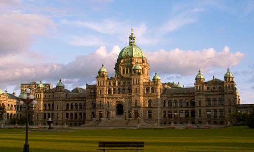 File:Parliament-building-british-columbia.jpg