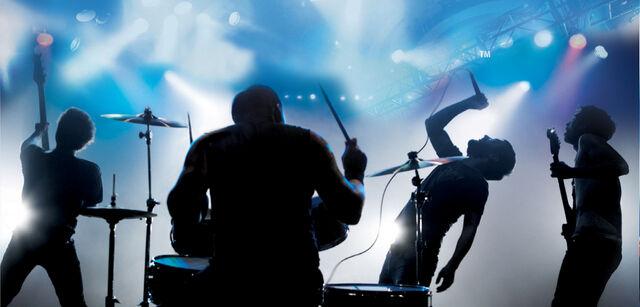 File:Rockband.jpg