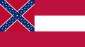 Bandera oficial de los C.S.A.png