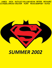 BatmanAndSupermanNew
