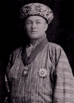 File:Bhutan-Jigme-Wangchuk.jpg