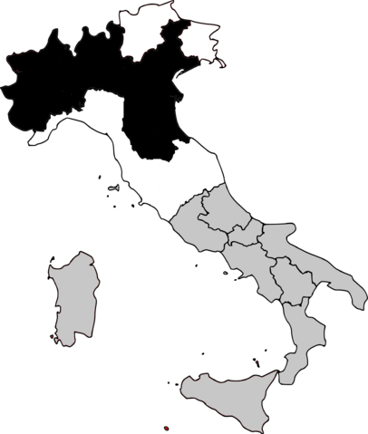 File:Map of the Federal Sate of Italy.png