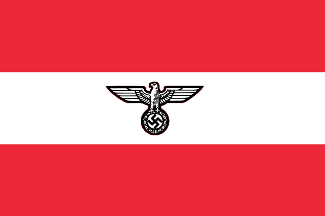 File:NaziAustriaFlag.png