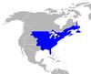 Unitedstates au