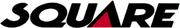 190321-square logo 222 super