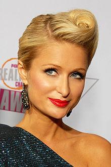 File:220px-Paris Hilton 2009-1-.jpg