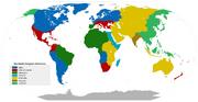 2PV - WorldReligion