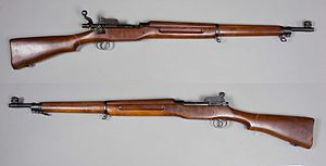 File:300px-M1917 Enfield - USA - 30-06 - Armémuseum.jpg
