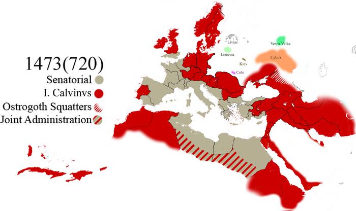 Empire 1473(720)