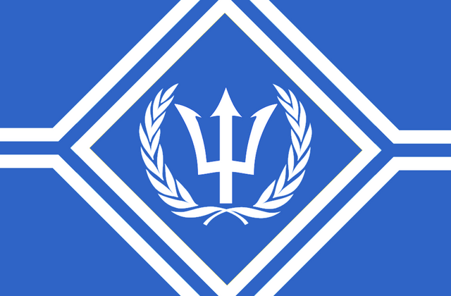 File:Flag of atlantis by fenn o manic-d3h3x4j.png