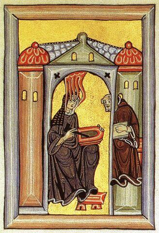 File:Hildegard.jpg