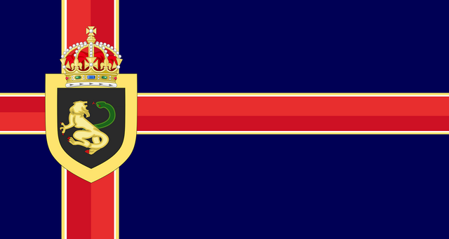File:Holy Britannian Imperial National Flag.png