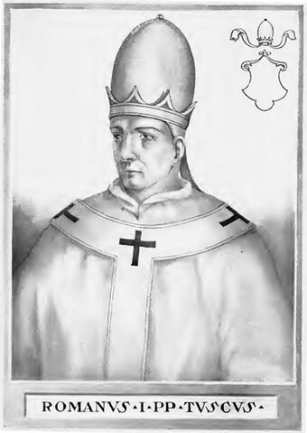 File:Pope Romanus Illustration.jpg