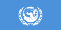United Nations of Luna (Luna: Earth II)