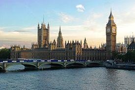 File:275px-Parliament at Sunset.jpg