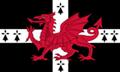 Brythonic Flag 5